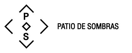 logo_wp2017nuevo